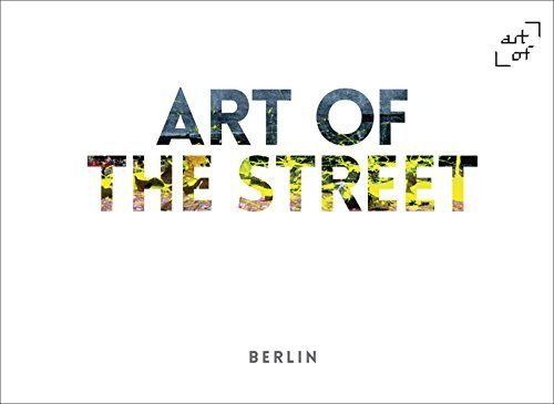 Art of the Street: Berlin by Photography by Andy Cantillon (2016-05-04) thumbnail