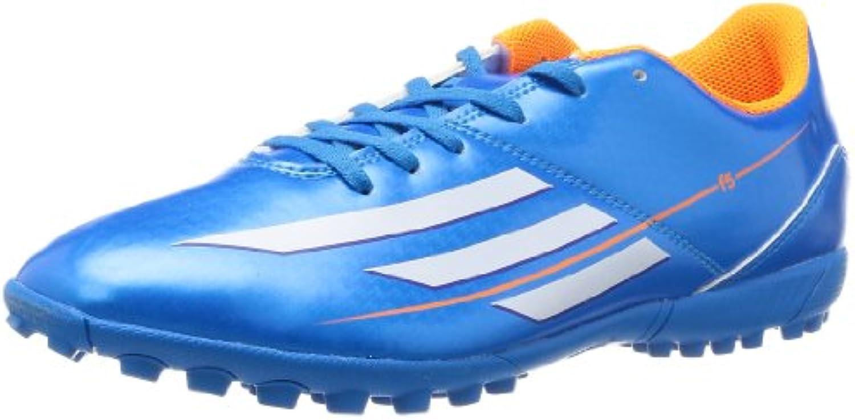adidas F5 Trx Tf - Botas de fútbol Hombre