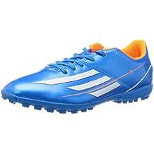 huge discount e48fc 3be8b adidas F5 TRX Tf, Scarpe da Calcio Uomo