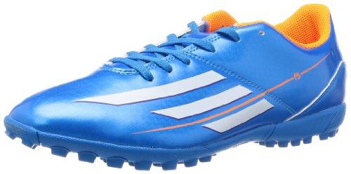 adidasf5-trx-tf-scarpe-da-calcio-uomo-blu-bleu-blesol-blanc-solzes-44
