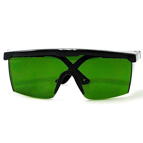 flyingx Schutzbrillen, Schweißbrillen Welder Augenschutz UV Schutz Eye Arc Anti Schweißbrillen Für Den Augenschutz Protective Safety Protection