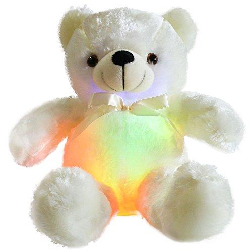 wewill-marken-kreative-super-nette-glanzende-led-teddybar-weiche-spielzeug-gluhende-spielwaren-gesch