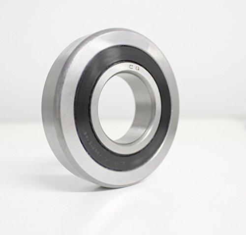 lr-207-2rs-carrete-de-35-x-80-x-17-mm-nppu-bola-de-revestimiento-exterior-fibra-de-vidrio-reforzada-