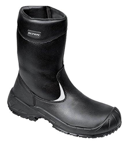 Elten 186771-36 Will Chaussures de sécurité S3 CI Taille 36