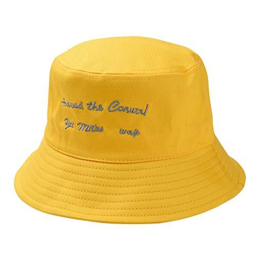 Sombrero de Pescador Camuflaje del Ejército de ala Ancha Algodón Acampada  Senderismo Gorra Montaña para Adulto 4d50e1caa35
