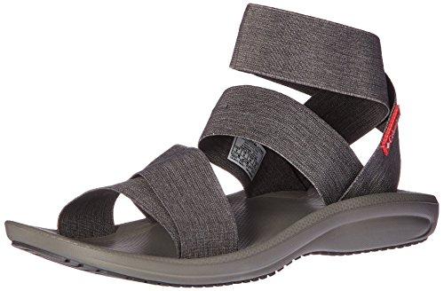 columbia-women-barraca-strap-multisport-outdoor-shoes-grey-dark-grey-wild-salmon-089-6-uk-39-eu