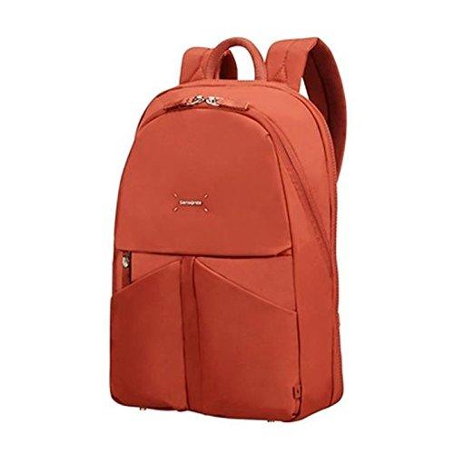 Samsonite Backpack Slim