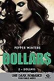 Dollars, T2 : Dollars