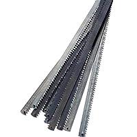 CircumPRO 4333097010758 Holzsägeblatt 150mm 12 Stück