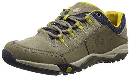 merrell-helixer-evo-mens-lace-up-low-top-sneakers-light-grey-125-uk