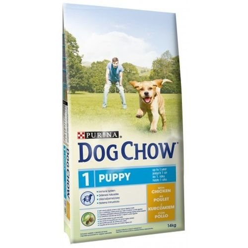 tonus-dog-chow-cucciolo-pollo-kg25