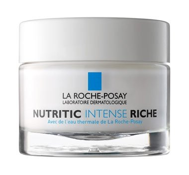 Scheda dettagliata la Roche Posay Nutritic Intense Crema Ricca - 50 ml