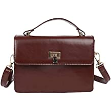 Amazon.es: carteras michael kors - Incluir no disponibles ...