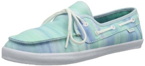 Vans W CHAUFFETTE VSE9BQ7 Damen Sneaker