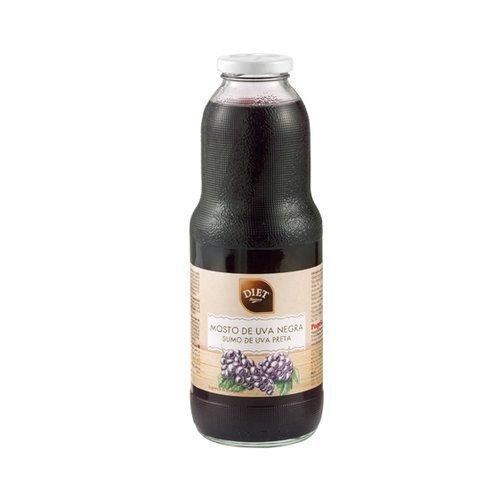mosto-de-uva-negra-6-unidades-de-1-litro-de-diet-radisson