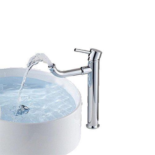 kjht-aumentare-il-rame-caldo-e-freddo-rubinetto-del-bacino-dargento