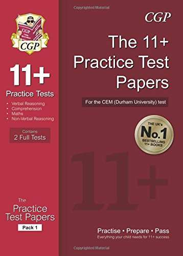 11-practice-tests-for-the-cem-test-pack-1