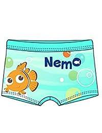 Némo - Bañador - para bebé niño