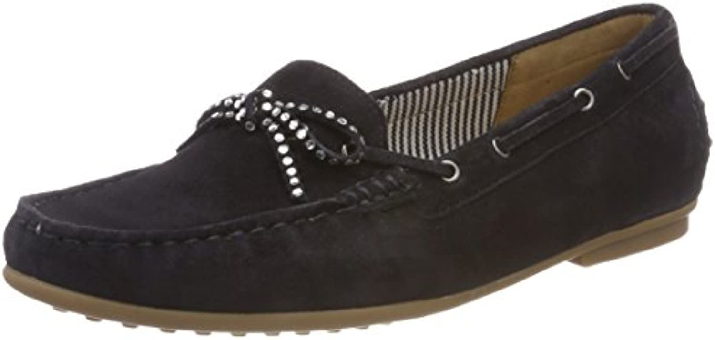 Gabor Shoes Casual, Casual, Shoes Mocassins Femme d839e7