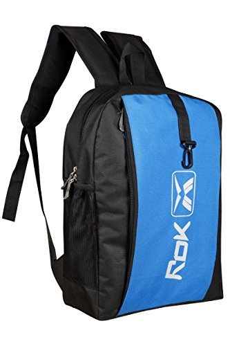 Backpack - Page 1300 Prices - Buy Backpack - Page 1300 at Lowest ... de50fc4174f02