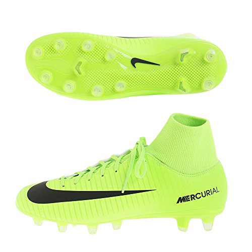 NIKE MERCURIAL VICTORY VI DF AG PRO (44.5)