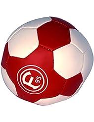 Fortuna Düsseldorf–F95–Balles anti-stress–10cm de diamètre