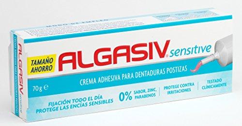 algasiv-sensitive-adesiva-per-protesi-40g