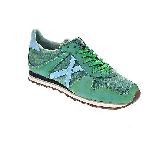 Munich Massana, Sneaker Unisex – Adulto Vari colori (278 278)