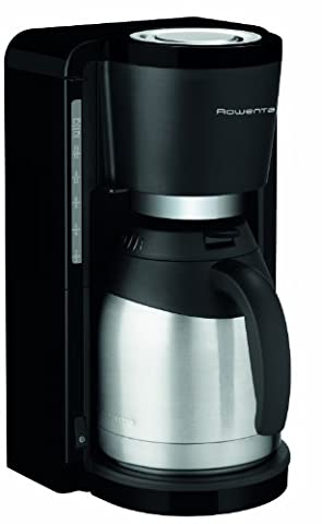 Cafetiere Isotherme Inox - Rowenta CT381810 Cafetière Isotherme Adagio - Pot