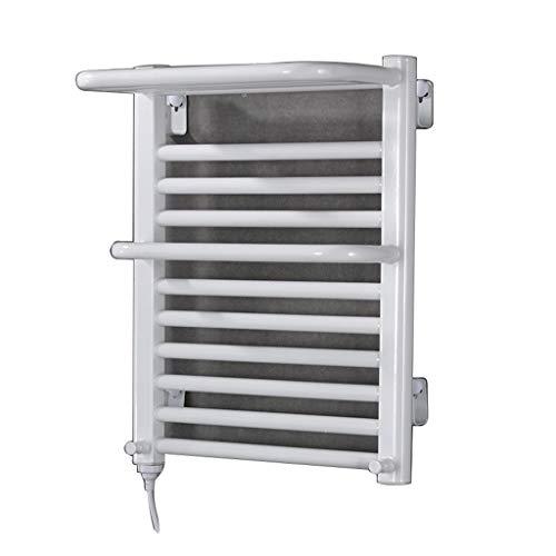 Garantie FüNf Jahre Heizung Thermostat Bad Wandbehang WäSchestäNder Smart Elektrische Handtuchhalter Bad Haushalt Rack