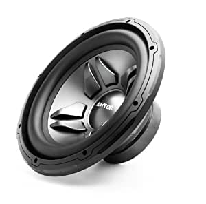 Focal Auditor Rip 300S 12-inch Car Subwoofer