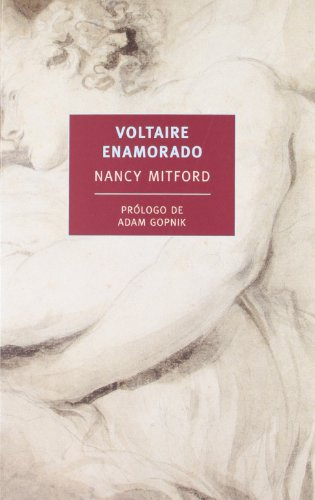 Voltaire enamorado (New York Review of Books)