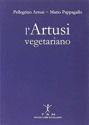 L'Artusi vegetariano