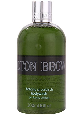 molton-brown-bracing-silver-birch-body-wash-300ml