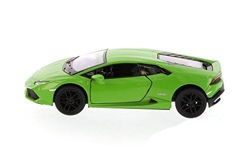 Kinsmart Lamborghini