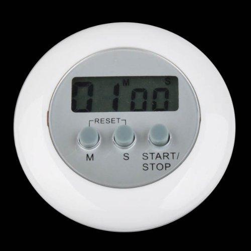 contaminuti-cronometro-timer-countdown-tondo-per-cucina