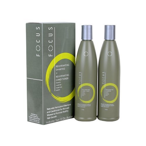 enhanced-with-argan-oil-and-hemp-seed-oil-focus-hair-growth-shampoo-and-conditioner-help-to-promote-