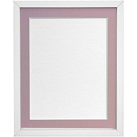 Frames By Post Rio con cornice e