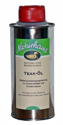 Naturhaus Naturfarben 4045318028960