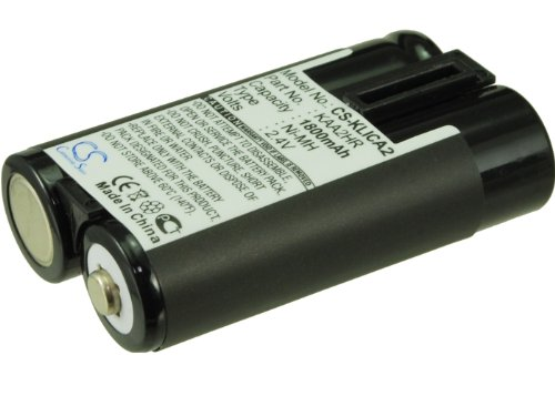 cameron-sino-1800mah-replacement-battery-for-rollei-prego-8330
