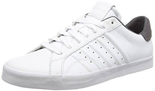 k-swiss-belmont-sneakers-basses-homme-blanc-white-charcoal-106-425-eu