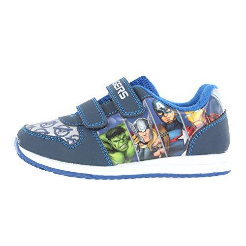 marvel-avengers-blue-jess-trainers-uk-8