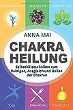ISBN 1549837265