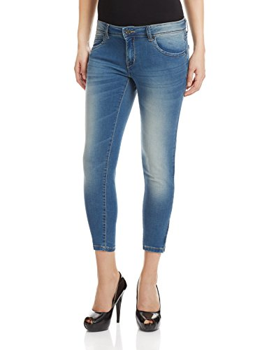 Pepe Jeans Women's Relaxed Jeans