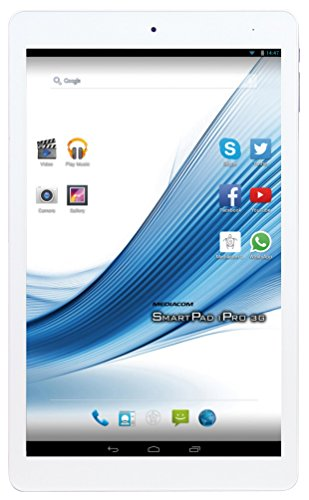 Mediacom-M-IPRO10-SmartPad-Ipro-II-3G-Tablet-Display-da-101-16-GB