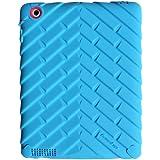 Drop Tech Series - iPad 3 Designer Series - Blue - Pink