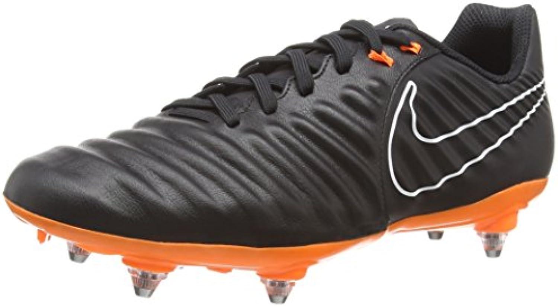 Nike Tiempo Legend Legend Legend VII Academy SG Scarpe da Calcio Uomo | Distinctive  | Uomo/Donna Scarpa  a623ef