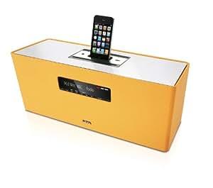 loewe 51202i01 soundbox cd player mit stereo radio und. Black Bedroom Furniture Sets. Home Design Ideas