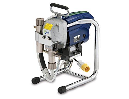 q-tech-q-p021-240v-professional-airless-paint-sprayer