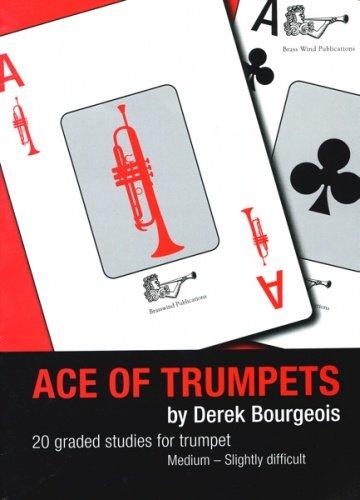 derek-bourgeois-ace-of-trumpets-studies